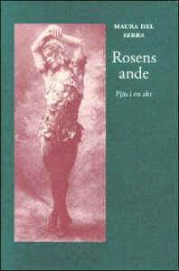 Rosens ande