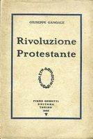 thumb_rivoluzione-protestante-9e58741b-9ac8-4f57-9695-96d32e7426d1