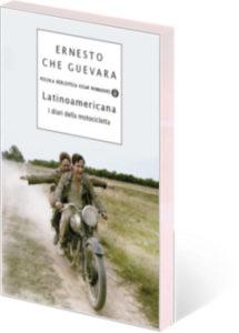3Dnn+8_11B_pic_9788804633860-latinoamericana.-i-diari-della-motocicletta_original copia