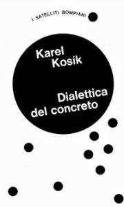 Dialettica-del-concreto-1972