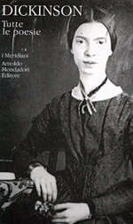 Dickinson, Mondadori