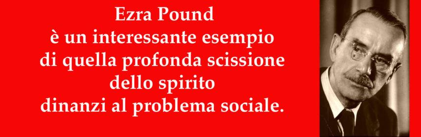 Mann versus Pound