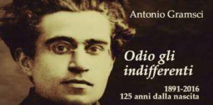antonio_gramsci_banner_approvato