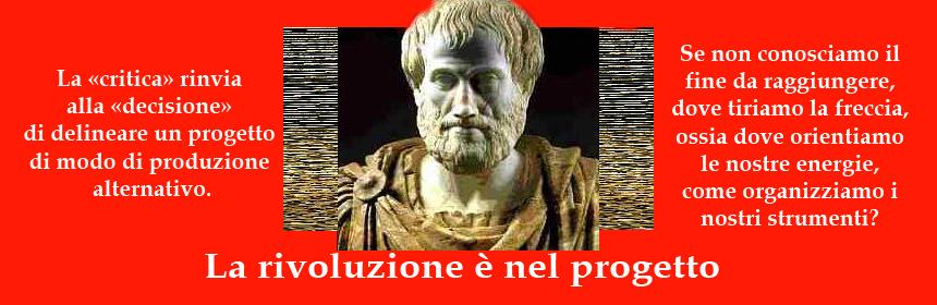 aristotele-luomo-e-un-animale-politico-T-hoFw4- copia