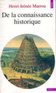 marrou1954-1975