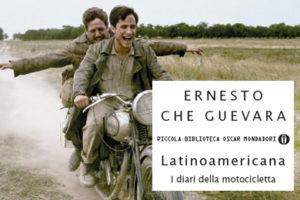 teaser-news-che-motocicletta