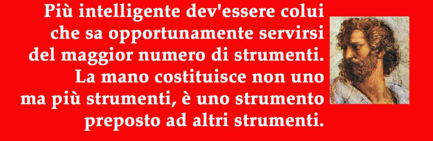 Aristotele 015 copia