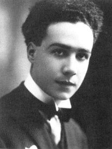 LeopoldoMarechal