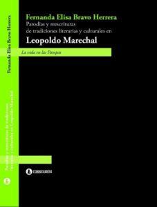 copertina Marchegal