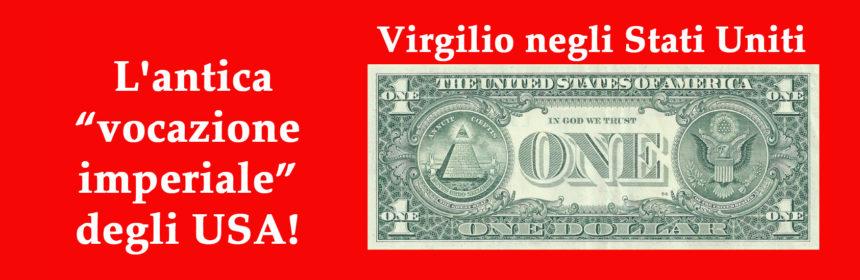 dollaro copia