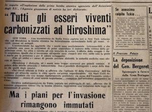 1280px-Il_quotidiano_eritreo,_9_agosto_1945,_effetti_dela_bomba_a_hiroshima
