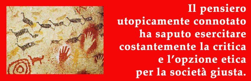 Utopia 009 copia