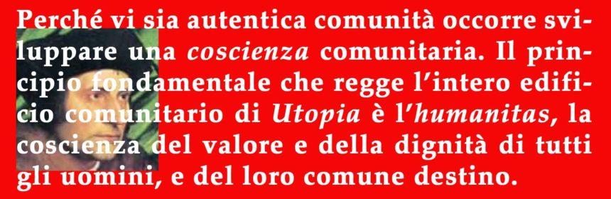 Utopia 036 copia
