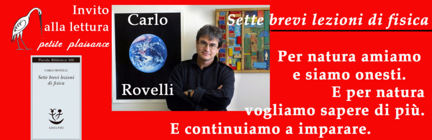 Carlo Rovelli01