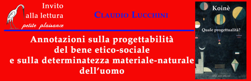 Claudio Lucchini 003 copia