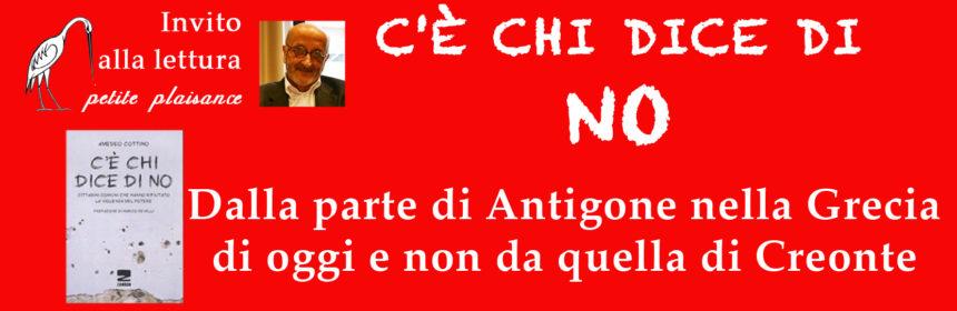 Amedeo Cottino