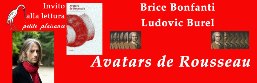 Brice Bonfanti01