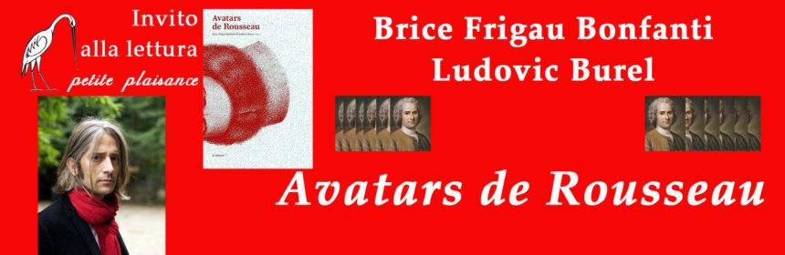Brice Frigau Bonfanti01