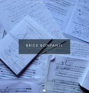 Brice Frigau Bonfanti_sito