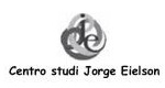 Centro studi Jorge Elelson