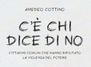 amedeo-cottino
