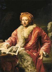 220px-Johann_Joachim_Winckelmann_(Anton_von_Maron_1768)