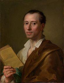 220px-Johann_Joachim_Winckelmann_(Raphael_Mengs_after_1755)