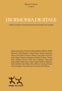 L'egemonia digitale