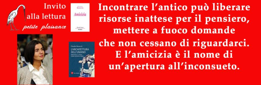Baracchi Claudia 01