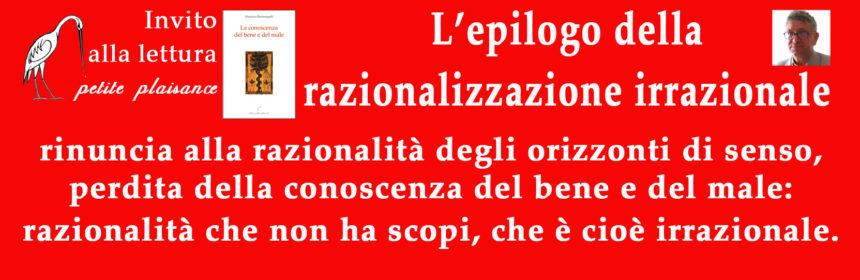 Bontempelli Massimo 01