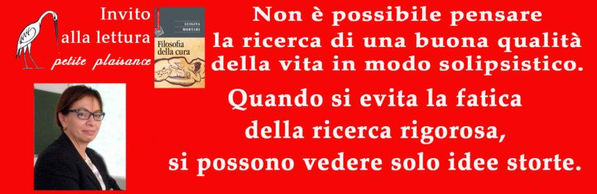 Mortari Luigina 02
