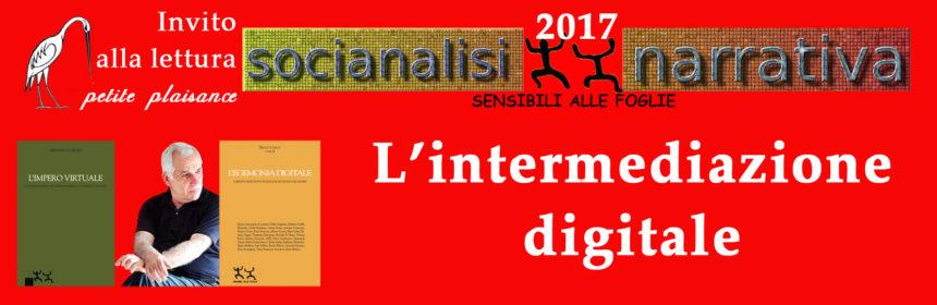 Renato Curcio_Socioanalisi_narrativa_2017