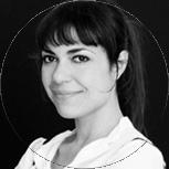 Sabrina_DAlessandro.png;filename_=UTF-8''Sabrina_DAlessandro