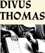 divus_thomas_pagina