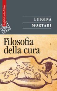 filosofia-della-cura-1594