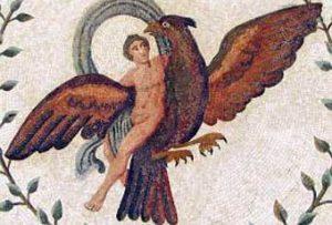 il-mosaico-di-ganimede-nei-musei-vaticani-T-nTf3wR