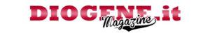 Diogene Magazine