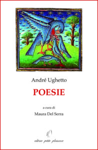 André Ughetto, Poesie