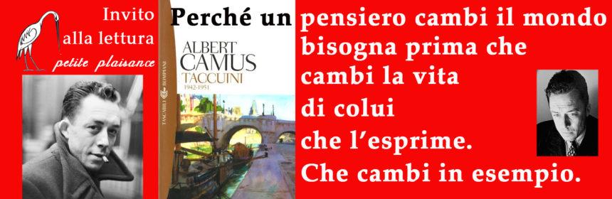 Albert Camus 023