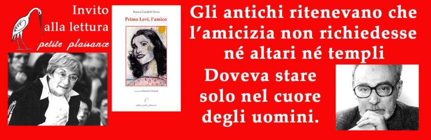 Bianca Guidetti Serra 01