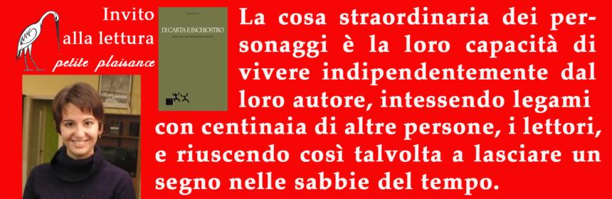 Curcio Cloe 02