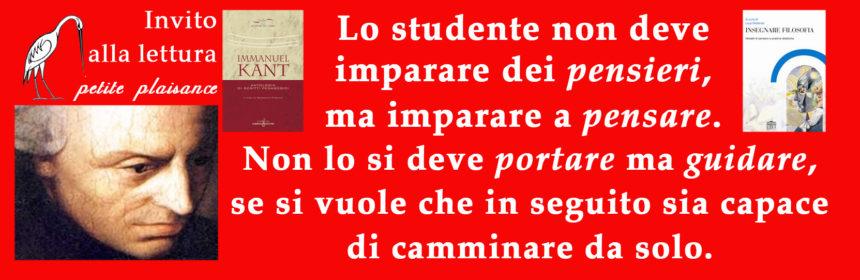 Immanuel Kant 021