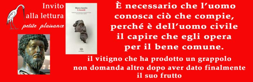 Marco Aurelio 01