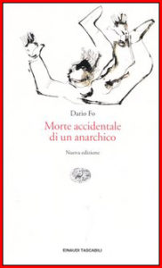 Morteaccidentale