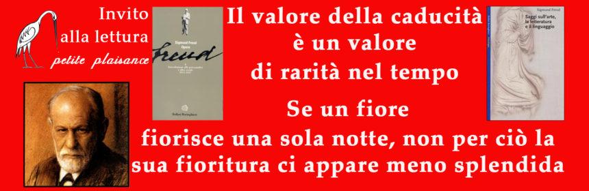 Sigmund Freud 01