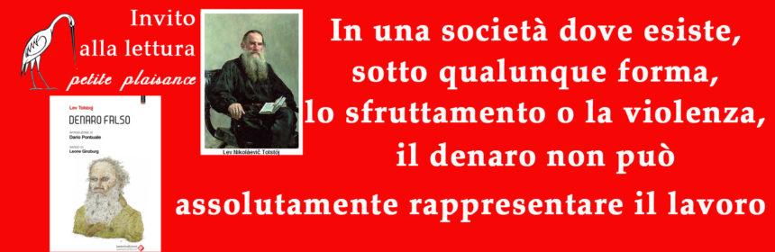 Tolstoj Lev 25