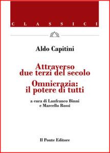 capitini-classici-630x450