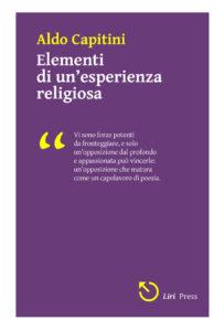 copertina_capitini