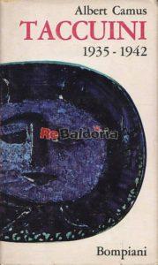 taccuini-maggio-1935-febbraio-1942-albert-camus