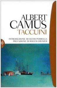 thumb_book-taccuini-1935-1942.330x330_q95